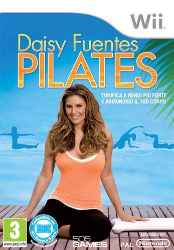 daisy-fuentes-pilates