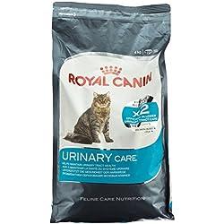Royal Canini Urinary Care Sac 4 kg