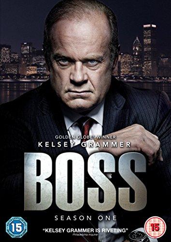 boss-season-1-dvd