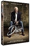 La historia de Dios (The Story of God) 2016 [DVD]
