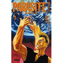 Parasite - Tome 01