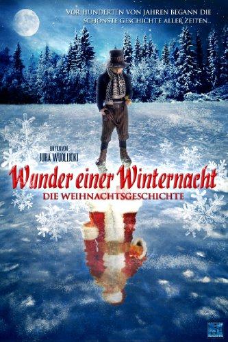 Wunder einer Winternacht - Die ()