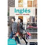 Lonely Planet Ingles Para El Viajero (Lonely Planet Phrasebook: English (Spanish))