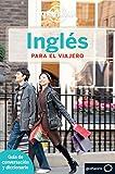 Inglés para el viajero 4 (Guías para conversar Lonely Planet)