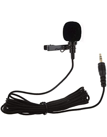 Portable Recording Devices Online : Buy Portable Recording Devices