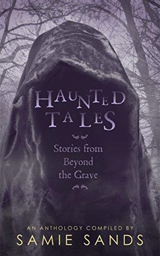 Haunted Tales