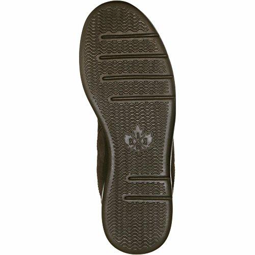 K1X Herren Sneaker olive