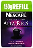 Caffè Nescafè Alta Rica 150 g (confezione da 6)