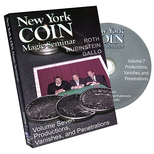 mms-new-york-coin-seminar-volume-7-productions-vanishes-and-penetrations-dvd