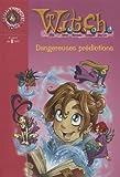 """Afficher """"Witch n° 25 Dangereuses prédictions"""""""