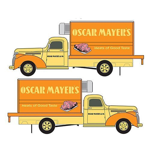 ho-1941-46-chevy-box-truck-oscar-mayer-meats-by-classic-metal