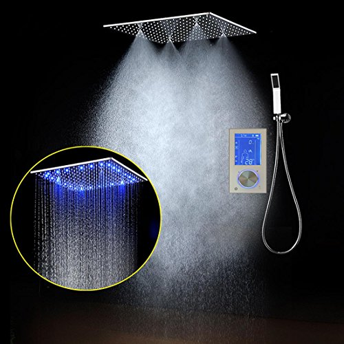 tw-3jets-led-intelligent-digitalanzeige-regendusche-set-in-20-spa-nebel-regen-thermostatischen-touch