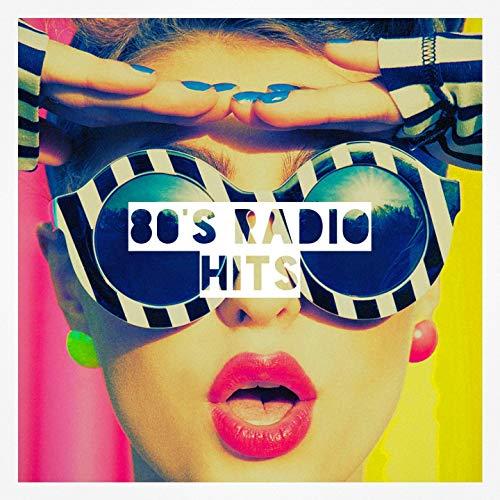 80\'s Radio Hits
