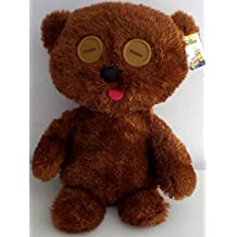 Minions Peluche Bobs Bear 54 cm