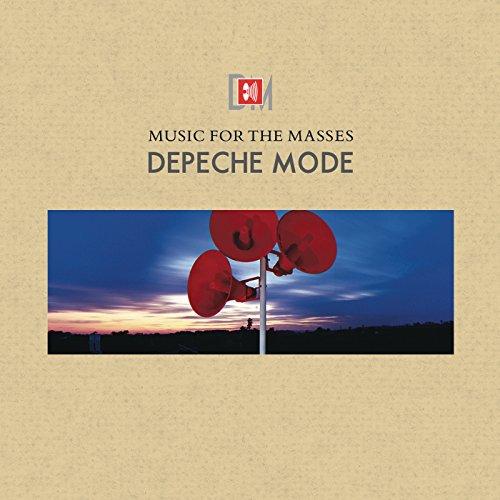 Sonata No.14 in C#m (Moonlight Sonata) (14 Mode)