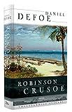 Image de Robinson Crusoe - Vollständige Ausgabe