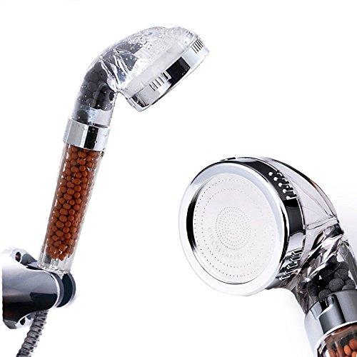 ohpa-alcachofa-de-ducha-30-ahorro-de-agua-filtro-ionico-con-presion-200-turbo-y-filtracion-de-bola-d