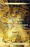 ISBN 0543827755