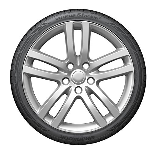 hankook-ventus-s1-noble2-performance-radial-tire-285-35r18-101w-by-hankook