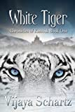 White Tiger (Chronicles of Kassouk Book 1) (English Edition)