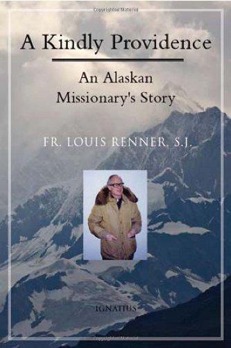 a-kindly-providence-an-alaskan-missionarys-story-1926-2006
