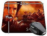 El Ultimo Samurai The Last Samurai Tom Cruise B Tapis De Souris Mousepad PC