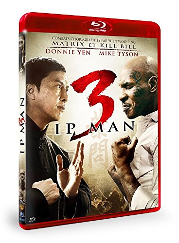 ip-man-3-blu-ray