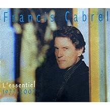L'Essentiel : 1997-2007 (Coffret Metal 2 CD)