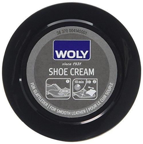 Product Image of Woly Unisex-Adult Shoe Cream Shoe Treatments & Polishes