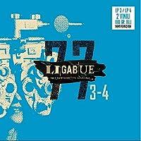77 Singoli (Lp 3 + Lp 4) (180 Gr. Vinile Blu)
