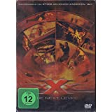 xXx 2 - The Next Level - Steelbook