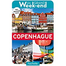 Un Grand Week-End à Copenhague