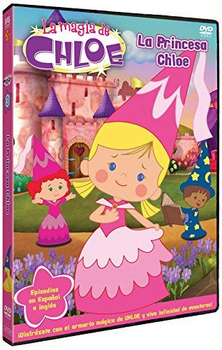 la-magia-de-chloe-3-dvd