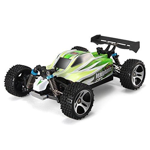 teckey-70-km-h-macchina-radiocomandata-da-corsa-alta-velocita-professionale-nuovi-modelli-fuoristrad