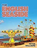 The English Seaside
