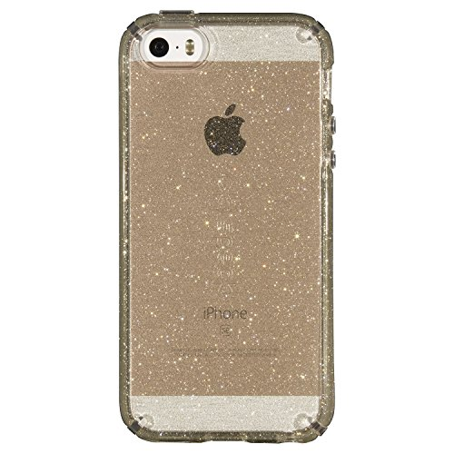 speck-candyshell-coque-rigide-pour-apple-iphone-5-5s-5se-transparent-glnzedes-dor