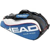 HEAD Damen, Herren Tennistasche