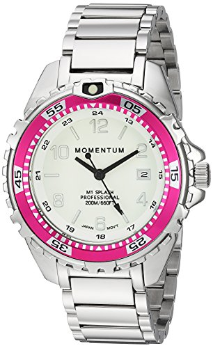 montre-momentum-1m-dn11lm0