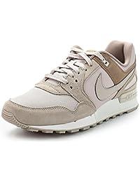 Suchergebnis auf für: Nike Air Pegasus Leder