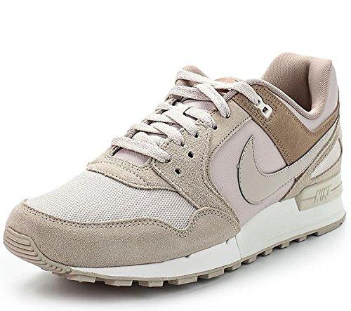 Nike Herren Air Pegasus 89 Gymnastikschuhe Beige (Desert Sand De S E R T  Sand Sand 036) 2e2a27d87f