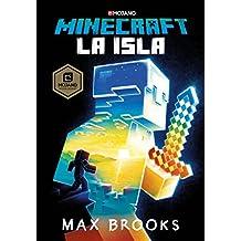 Minecraft. La Isla / Minecraft: The Island (Infinita)
