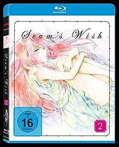 Scum's Wish 2 [Blu-ray]