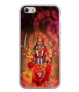 99Sublimation Designer Back Case Cover for Apple iPhone 4S (Very Good designer God cases , Diwali Festival case , Christmas cases)