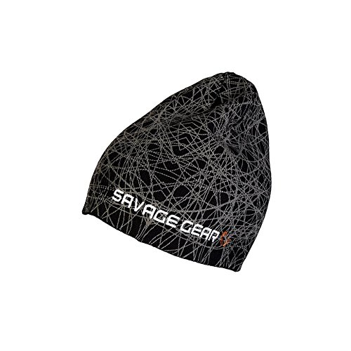 savage-gear-knit-geometry-beanie-black-tapa