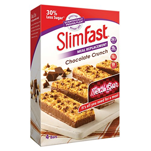 slimfast-meal-replacement-bar-chocolate-crunch-4x-box-of-4-total-16-bars-by-slimfast