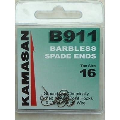 Kamasan Km B911e Ey B14