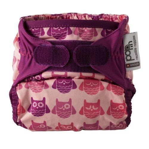 pop-in-3120001107-panal-de-tela-con-interior-de-bambu-color-rosa-con-buos