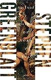 Ascenso y caída de Adán y Eva (Serie Mayor)