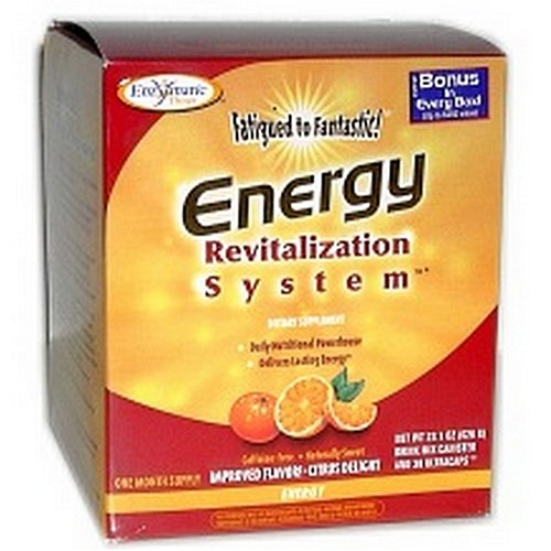 enzymatic-therapy-fatigued-to-fantastic-energy-revitalization-system-berry-splash-flavor-216-oz-615-