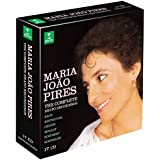 Maria-Joao Pires-the Complete Erato Recordings